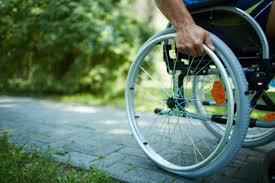 """Il """"Dopo di noi"""" spiegato alle persone con disabilità e alle loro famiglie"""