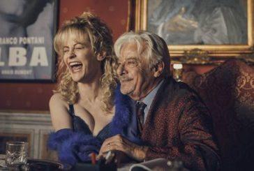 """""""Notti Magiche"""", il nuovo film diretto da Paolo Virzì  terzo appuntamento con Cinema senza Barriere"""