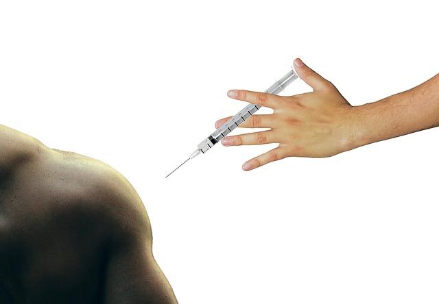 vaccino influenza 2018