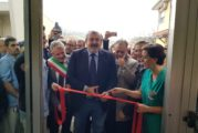 San Marco in Lamis: inaugurati RSA Modulo Alzheimer e Hospice