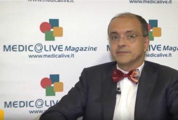 Terapie innovative in Oncologia. Intervista al prof. Soto Parra
