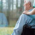 assistenza al paziente ematologico