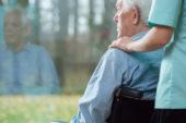 """Assistenza a casa per il paziente ematologico. Entra nel vivo il progetto frutto della sinergia ASL VC e VercelliAIL """"Carolina Banfo"""" onlus"""