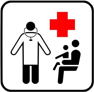 UDI Presidio medico sanitario