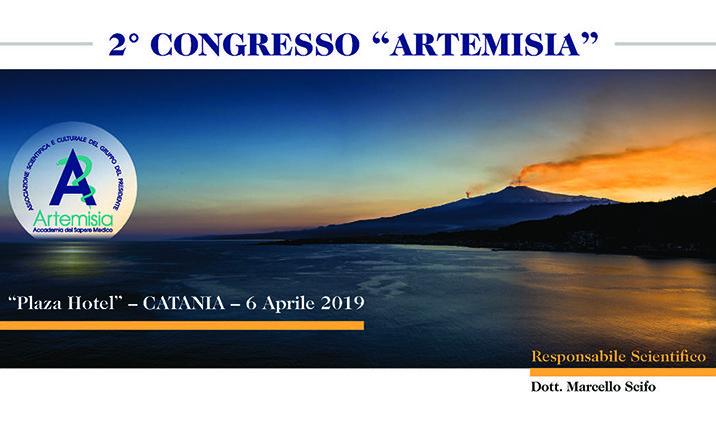 Artemisia-congresso-monopagina-REV2_Pagina_1