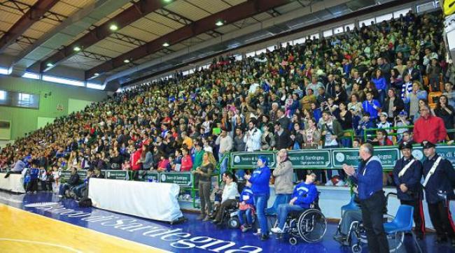 Ats_Areus_e_Dinamo_fanno_squadra_per_la_prevenzione_e_lemergenza