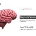 anses Firenze - Diagnosi e terapeuticità