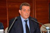 Luigi Ciampalini guida l'Ortopedia verso il futuro