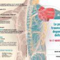terapia-spalla3-Forlì-19-REV1_Pagina_1