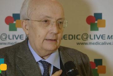 Dolore Cronico non oncologico, intervista al dott. Eugenio Corcioni