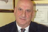 Asma e Broncopneumopatia cronica ostruttiva  Convegno a Milazzo il 22 e 23 febbraio