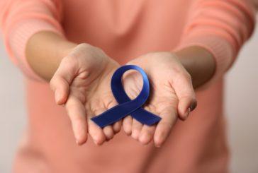 Cresce l'adesione agli Screening oncologici in provincia di Chieti. Angelucci: 'Compreso il valore della prevenzione'