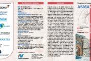 Diagnosi e terapia nella cura di asma e BCPO