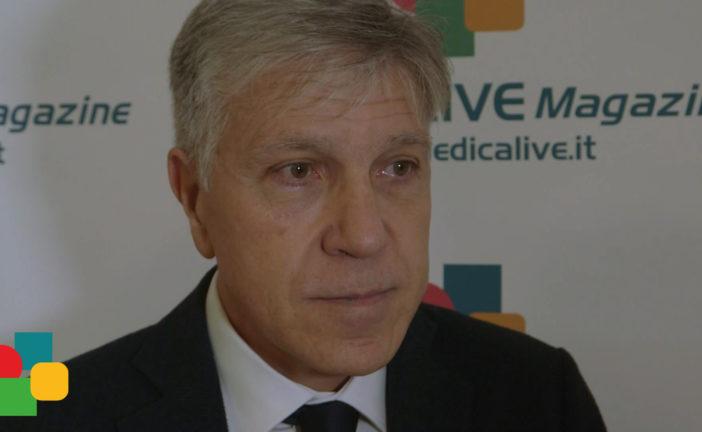 """""""Dolore cronico non oncologico"""", un convegno a Cosenza. Intervista al dott. Cerra (Fimmg)"""