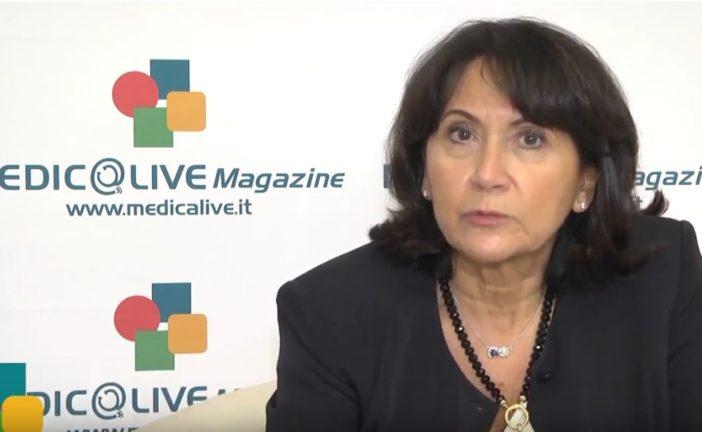 Tumori, l'importanza della diagnosi con biopsie liquide. Intervista alla dott.ssa Daidone