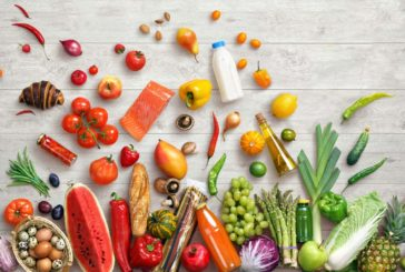 Alimentazione e stili di vita, un incontro sulla salute