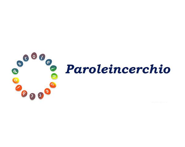 Paroleincerchio