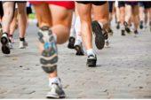 """Prevenzione malattie cardiache nelle donne: il 14 Aprile a Vercelli """"Si Cammina con il Cuore"""""""