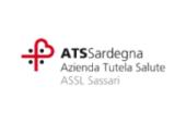 ASSL Sassari, dimissioni del direttore e contestuale attribuzione dell'incarico ad interim