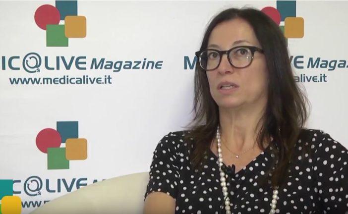 Scelta della terapia per il  Carcinoma della mammella, intervista alla dott.ssa  Fedele