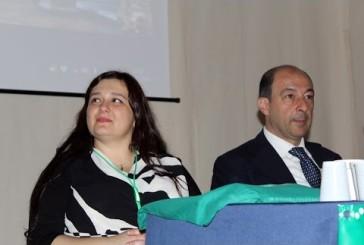 Parto cesareo? Solo se necessario. A Napoli il convegno nazionale di Innecesareo Onlus per discutere di Vbac e di un parto più consapevole
