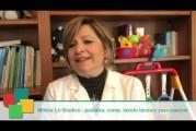 MEDIC@LIVE – In Sicilia vaccino gratis contro la meningite