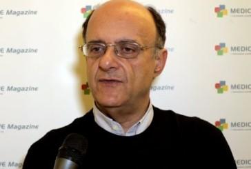Sordità – intervista al prof. Ignazio Salonna