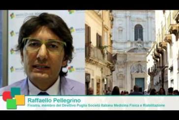 MEDIC@LIVE – Intervista al dott. Raffaello Pellegrino