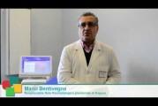 MEDIC@LIVE – La Rete Reumatologica della Sicilia