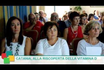 MEDIC@LIVE – Focus sulla vitamina D in pediatria