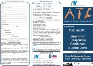 Corso-ATC-Siracusa-2015rev3