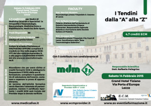 Brochure-Tendini-rev4e