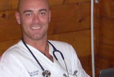Medicina iperbarica e subacquea: applicazioni e protocolli