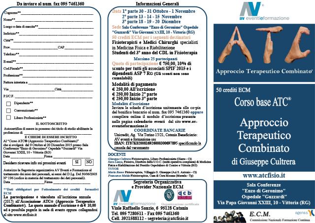 Corso-ATC-Ragusa