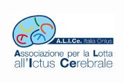 """""""Scacco all'ictus"""". Torna, il 29 Ottobre la Giornata Mondiale contro l'ictus celebrale"""