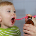 antibiotici-bambini