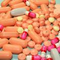 antipsicotici