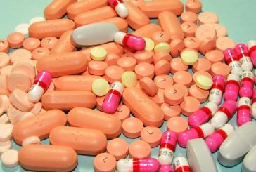 In aumento le prescrizioni di antipsicotici agli anziani