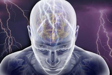 Un raggio di luce per combattere l'epilessia