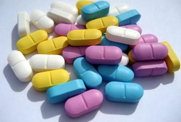 Da Catania una squadra di farmacisti per combattere i furti e il commercio di medicinali contraffatti