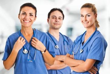 In Spagna gli infermieri potranno prescrivere farmaci e dispositivi medici