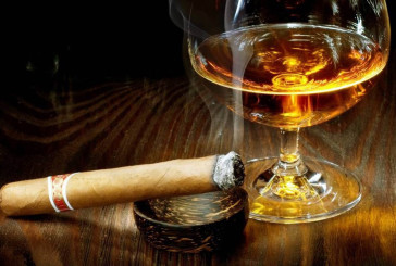Nicotina e Alcol un connubio vincente