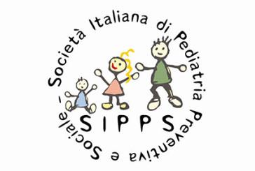 Pediatria preventiva e sociale, inizia oggi a Stresa il XXVII Congresso Nazionale Sipps