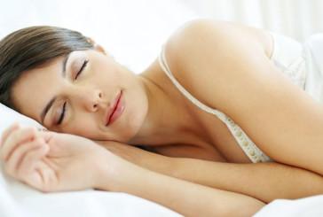 Il sonno dei nostri antenati è più simile al nostro di quanto pensiamo