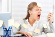 Lo stress passa da padre in figlio attraverso gli spermatozoi