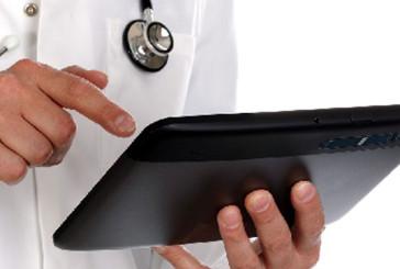 Telemedicina, nuove soluzioni per la riabilitazione a distanza