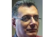 Microbioma e infiammazione cronica sistemica di basso grado