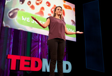 TEDMED 2015 in anteprima a Milano