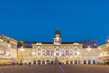Trieste città di centenari,uno studio per capirne il segreto