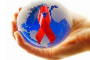 Aids, in Italia è record sieropositivi. Una persona su quattro non sa di essere infetto